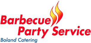 Barbecue Party Service, Welkom bij Barbecue Party Service
